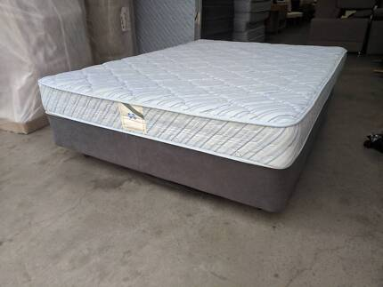 CHEAP BEDS - OUTLET - SINGLE  - QUEEN - KING - FROM $99