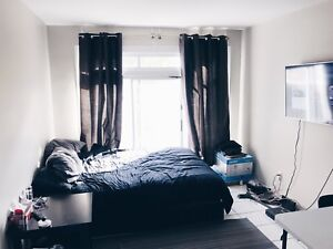 Studio 725$/month *perfect for student December Paid