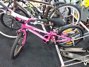 Specialized hotrock young girls bicycle Sefton Park Port Adelaide Area Preview