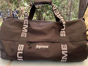 supreme bag in Queensland   Gumtree Australia Free Local Classifieds 78f44d07c41