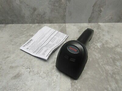 New Honeywell Xenon Pos Barcode Scanner Reader 1900gsr-2-23105