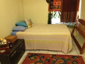 Room for Rent in Machans Beach Cottage Sharehouse Machans Beach Cairns City Preview