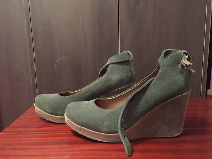 Shoes size 39 - Donating for charity