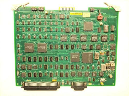 Rolm 98D0083 SMIOC Circuit Board 90770A