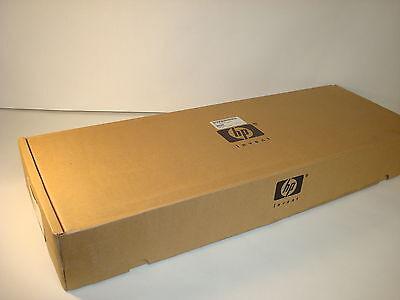 C4713-69203 Electronics Module Hp Designjet 450c750c430488ca820 New