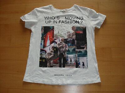 t shirt mit motiv gebraucht kaufen  Oelde