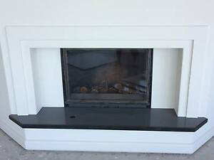 Cheminee  Phillipe Fireplace Balgowlah Manly Area Preview