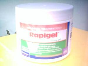 Rapigel for Horses and Dogs Ringwood Maroondah Area Preview