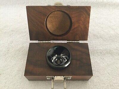 Ocular Instruments Og3ma Three Mirror Universal Laser Lens