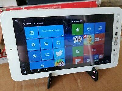 Tablet Winpad 7 Pollici Windows 10