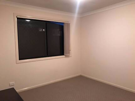 Fantastic Location , TownHouse for Rent, Chermside -AVAILABLE NOW