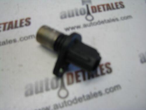 Lexus RX300 Crankshaft Position Sensor used 2001