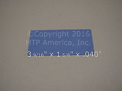 2 Clear Welding Inside Cover Lens Plate F Miller 770237