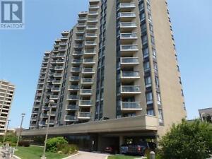 155 FRONT STREET North Unit# 308 Sarnia, Ontario