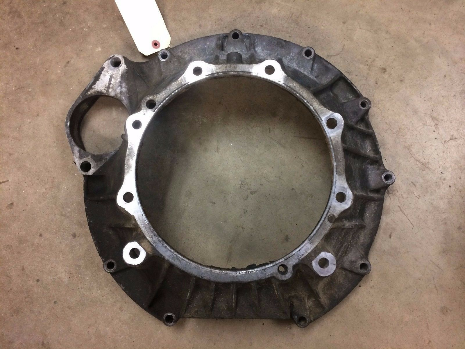 $_57?set_id=8800005007 used isuzu npr automatic transmission & parts for sale isuzu npr automatic transmission diagram at suagrazia.org
