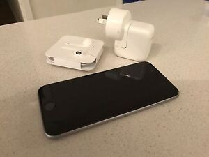 APPLE IPHONE 6 64GB Belmont Belmont Area Preview