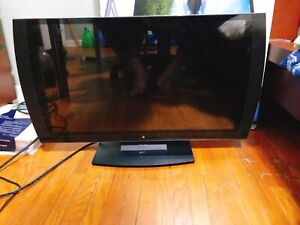 Sony Playstation 3D LED TV 24inch