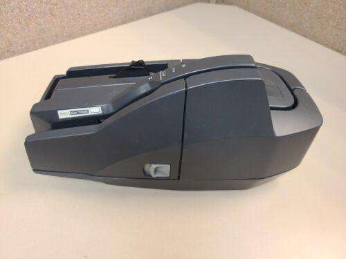 Epson TM-S1000 Check Scanner