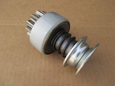 Starter Drive Bendix For Massey Ferguson Mf 135 150 165 175 180 255 265