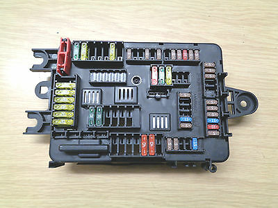 similiar 1985 bmw fuse box diagram keywords open fuse box bmw 1 series along buy bmw 1 series fuses and fuse