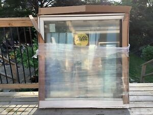 Aluminum Awning Buy New Amp Used Goods Near You Find