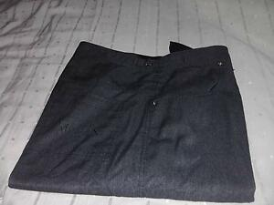 Marsden High School Uniform Shorts Size 16 Excellent Condition Meadowbrook Logan Area Preview