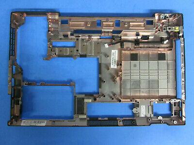 GENUINE IBM Lenvo Thinkpad L520 Bottom Base Cover 04W1740