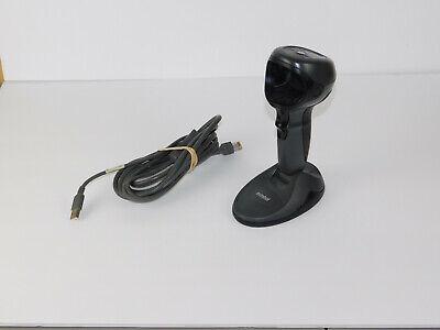 Motorola Ncr Symbol Ds9808 Barcode Scanner Usb Cable