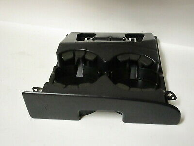 94 95 96 97 Dodge Ram 1500 2500 3500 Truck Dash Cup Holder OEM
