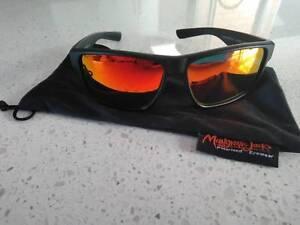 e8decc4e51 Icicles Agent Tortoiseshell Sunglasses. Brand New!