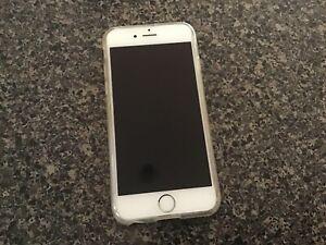 I Phone 6 / 64 gb