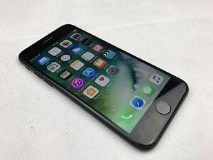Iphone 7 32 GB MATTE Coburg North Moreland Area Preview