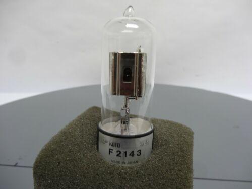 KOTO F2143 Deuterium Lamp