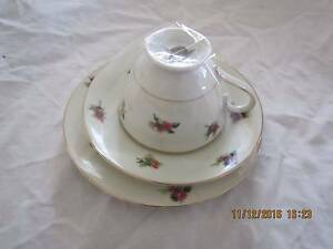 Vintage Cup and Saucer Set Waratah Newcastle Area Preview