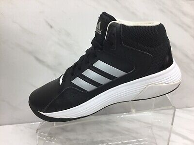 Adidas Cloudfoam ILation Youth Basketball Shoes Boys Size 7EEEE Wide Excellent