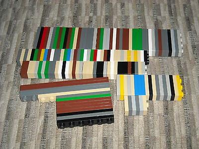 building blocks 1/8