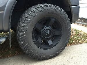 Mickey Thompson tires forsale