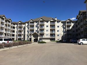 2 bed 2 bath west end for July 1