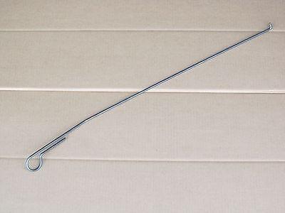 Starter Pull Rod For Ih International Cub Lo-boy Farmall