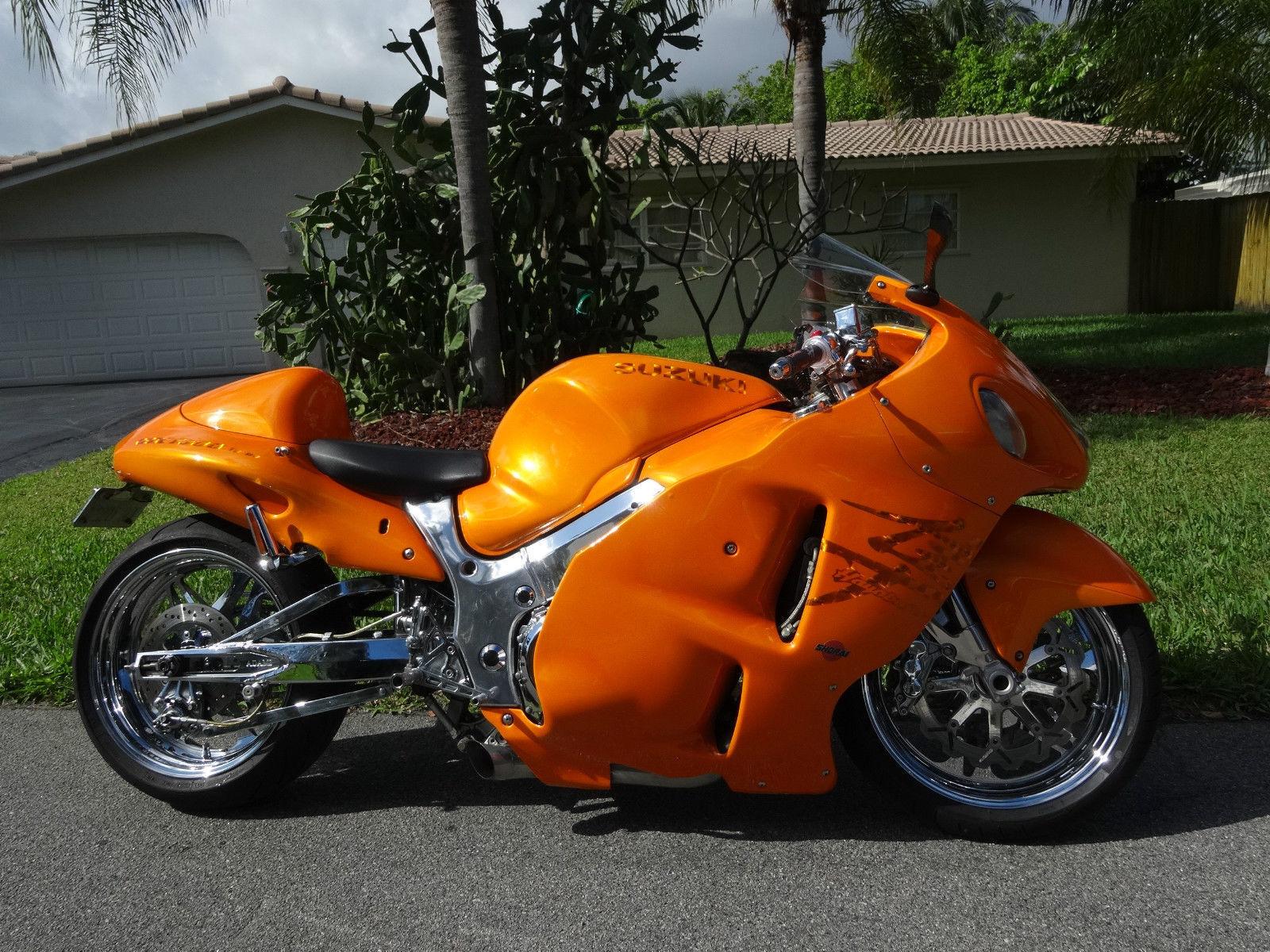 hayabusa 2000 suzuki fastest motorcycles mph km motorcycle turbo motorbikes wheels florida bike owner turbocharged bikes sportbikes wheel hp cars