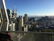 325 p/w CBD Melbourne with a view! Melbourne CBD Melbourne City Preview