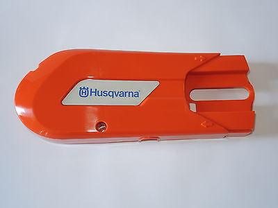 Original Husqvarna Riemenschutz Abdeckung für Trennschleifer K 750  K 760   NEU