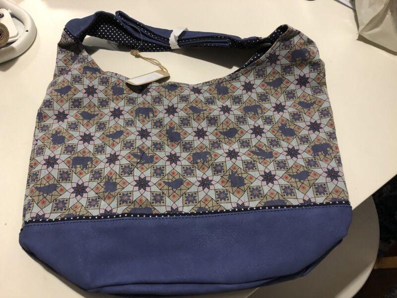 B Sirius Handbag Bags Gumtree Australia Molonglo Valley Wright 1189370709