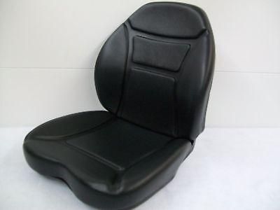 Replacement Cushion Kit For Cat Caterpillar Skid Steer Suspension 216b226b Jt2