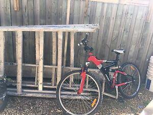 Bike Thornbury Darebin Area Preview