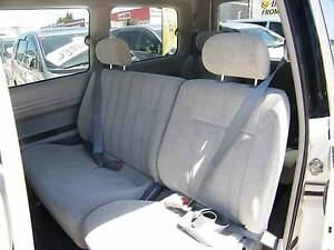 2000 Toyota TownAce Noah (#2381) 7 seater Moorabbin Kingston Area Preview