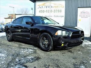 Dodge Charger SXT 2013 ***BLUETOOTH,NAVIGATION,CAMERA RECUL***