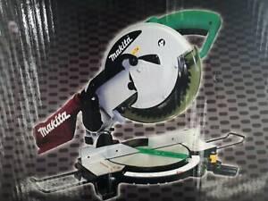 makita compound mitre saw | Power Tools | Gumtree Australia Free
