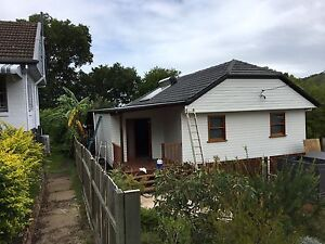 Carpentry  renovations carpentry Tarragindi Brisbane South West Preview