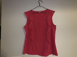 Target blouse Zillmere Brisbane North East Preview